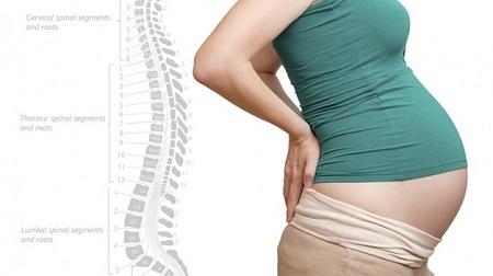 Pregnancy Chiropractor Austin Texas Area