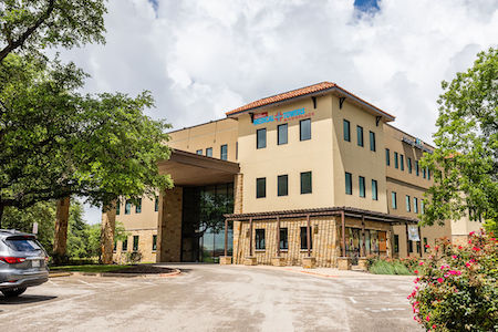 Beautiful Beginning Birth Center @ River Place, Austin, TX